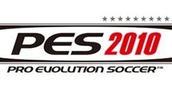 pes2010_logo