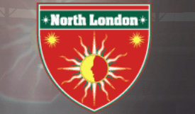 PES_north_london