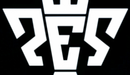 pes_logo