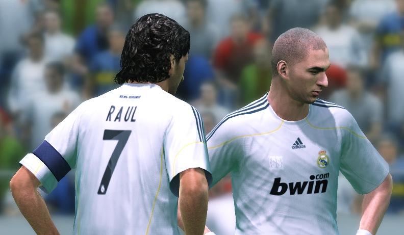 PES_real_madrid