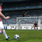 PES 2011 Penalty Tutorial