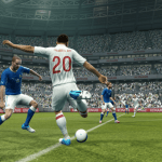 PES 2013 Tutorial – New Features