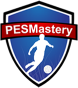 PES Mastery - Pro Evolution Soccer Tutorials