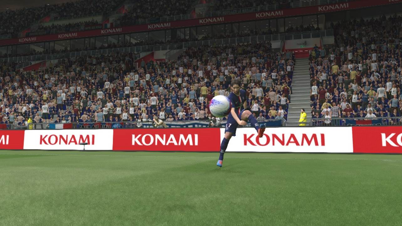 PES Crossing Tutorial | PES Mastery - Pro Evolution Soccer Tutorials